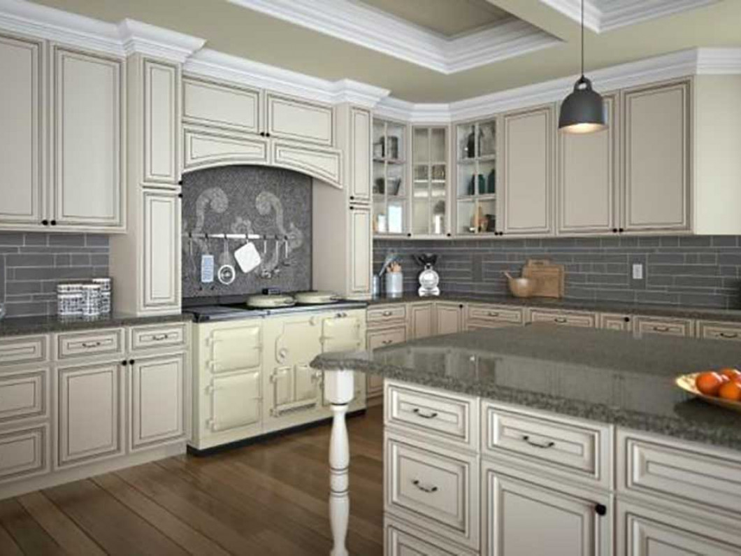 4 benefits of granite countertops